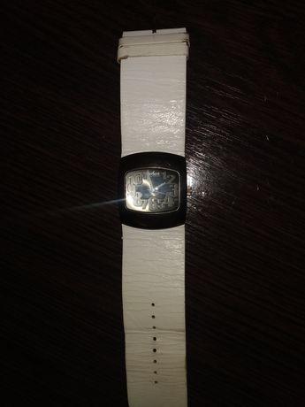 Часы Axcent Scandinavia