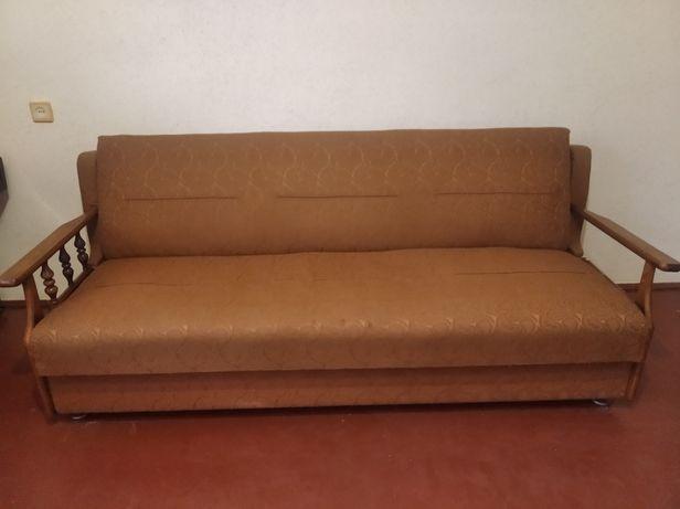 Продам диван, самовивіз
