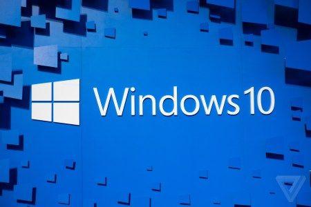 Ключ активації windows 10, office , kaspersky,eset, adobe photoshop