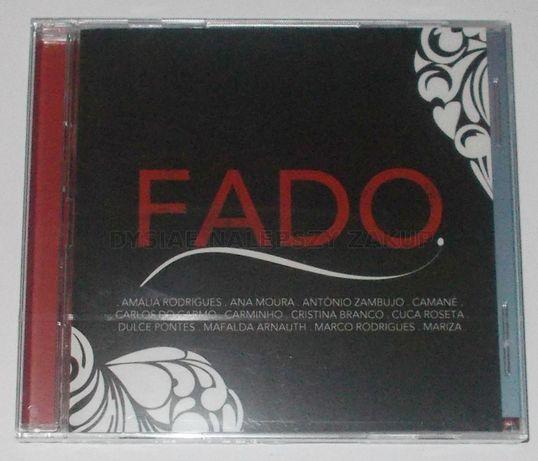 Fado World Heritage (2 CD) Various Artists