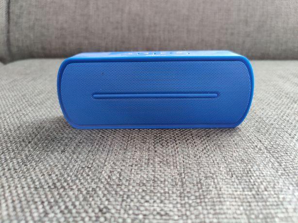 Głośnik przenośny Trust Fero niebieski