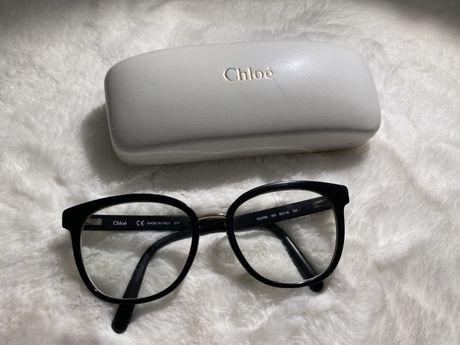 oprawki chloé, okulary chloe, chloe, chloé, okualary