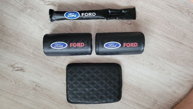 Aksesoria samochodowa Ford