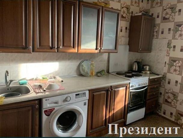 Продам 2 комнатную квартиру по ул. Ильфа и Петрова! 34 000 у.е.
