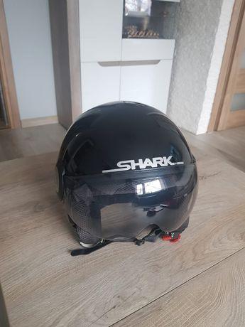 Kask Shark SK rozmiar L