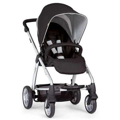 Wózek spacerowy, spacerówka mamas & papas sola