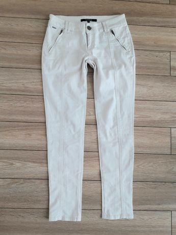 Reserved spodnie S