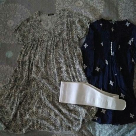 Одежда для беременных и бандаж