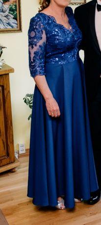 Sukienka, suknia