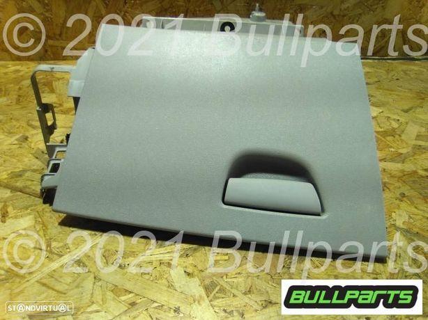 Porta Luvas Fiat Stilo Multi Wagon (192_) 1.9 D Multijet [2005_