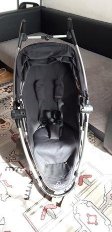 Wózek Quinny ZappXtra