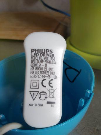 Zasilacz LED Philips wt11190-b