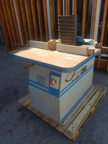 Licadeira de moldados topos maquinas de carpintaria
