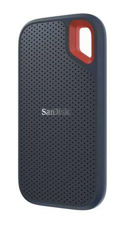 SSD sandisk Extreme Pro 1TB