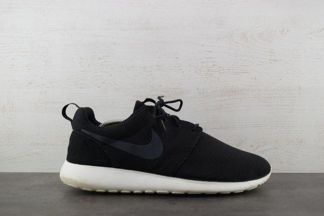 Кроссовки Nike Roshe. Размер 48.5