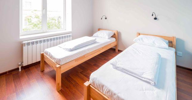 K7: Tylko dla firm |Noclegi | kwatery | mieszkanie | dla firm | Dom