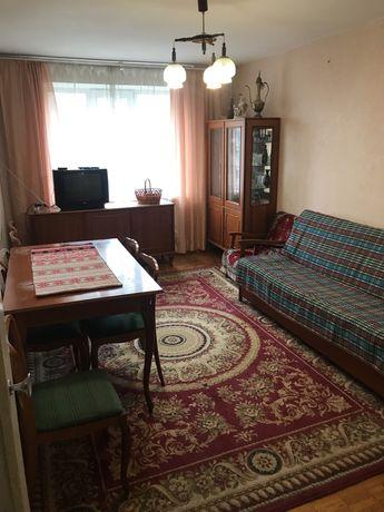 Продаж 3-х кімнатної квартири в Солом'янському р-ні