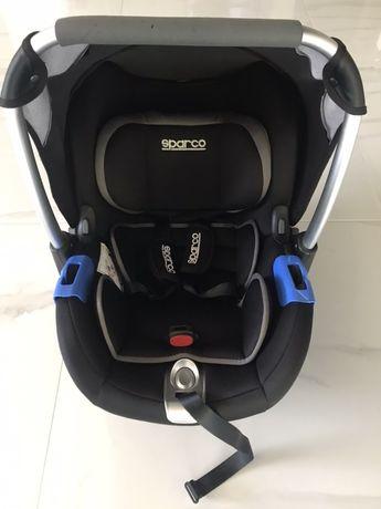 Fotelik/ Nosidelko Sparco 0-13 kg