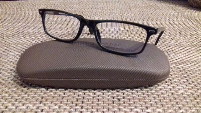 Okulary korekcyjne VISION EXPRESS +0,25, NOWE!