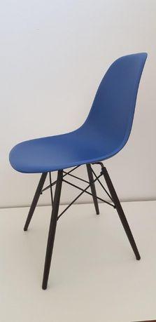 Krzesło Vitra DSW Oryginał - zaproponuj swoją cenę