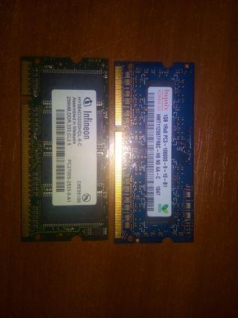 оперативная память,процессор,монитор