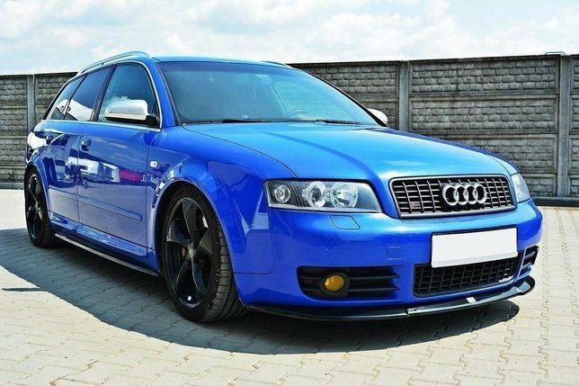 Audi A4 S4 B6 para peças