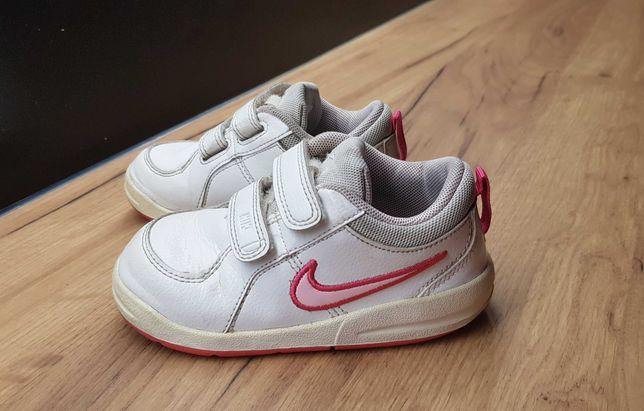 buty buciki butki adidasy Nike roz. 25 wkładka ok 15 cm