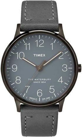 Zegarek męski timex nowy