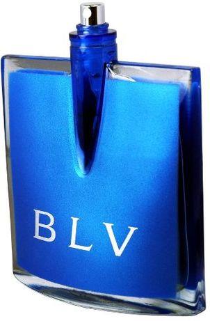 BLV Bulgari for woman 40ml Unikat