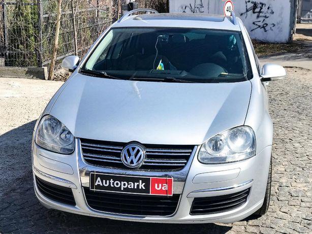 Продам Volkswagen Golf V 2008г.