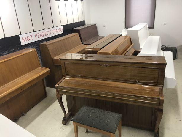 PIANINO NAJWIĘKSZY wybor pianin od stroicielaTRANSPORTwniesienie