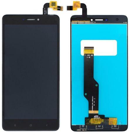 Дисплейный модуль Xiaomi Redmi 4A 4X 5 PLUS Mi a2 lite 6a 7a 5 7 Екран