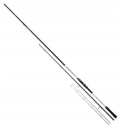 Trabucco Precision RPL SSW SENSOR FEEDER 75g 2,70m