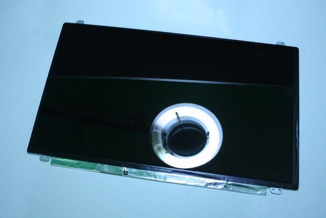 Ecrã lcd display 15.6 pol. compativel 1920x1080 40 pin