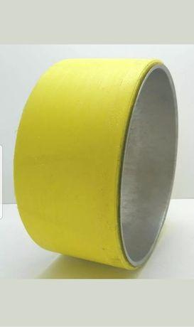Sea doo RXP skuter wodny wear ring NOWY STALOWY tuleja pierścień