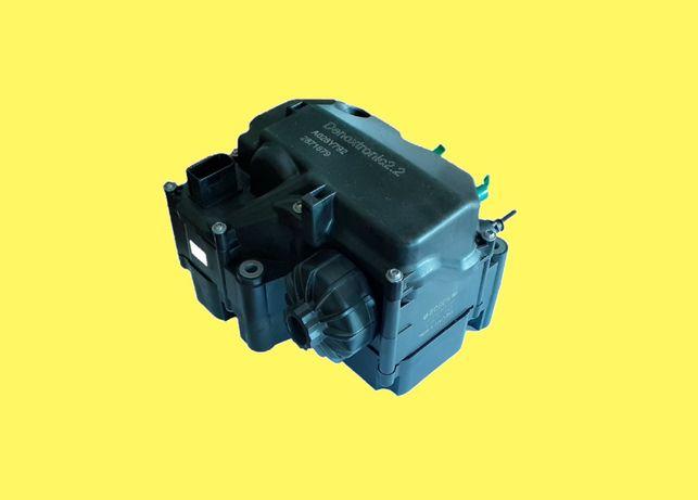 Pompa / dozownik AdBlue Denoxtronic 2.2