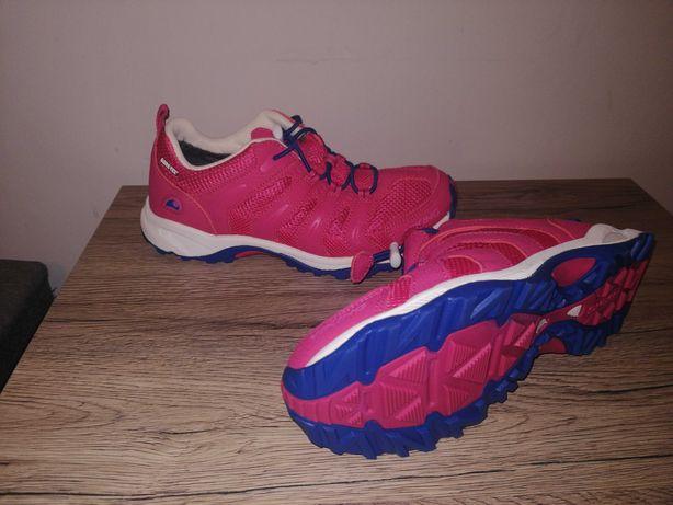 Buty dla dziewczynki rozmiar 35