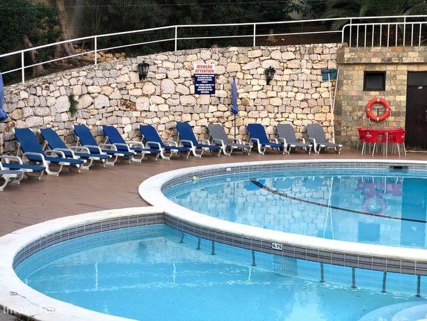 T2 Férias com piscina Praia da Rocha.Squash Club Apartamentos.56