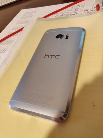 HTC one 10 M10 para peças - ecrã display touch