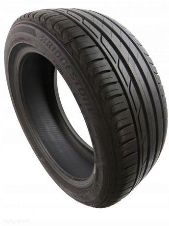Bridgestone Turanza T001 215/50 R18 92W 8mm 2019