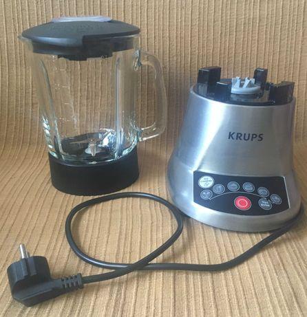 copo Liquidificador