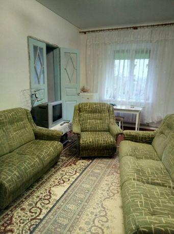 Продам меблевий комплект для вітальні
