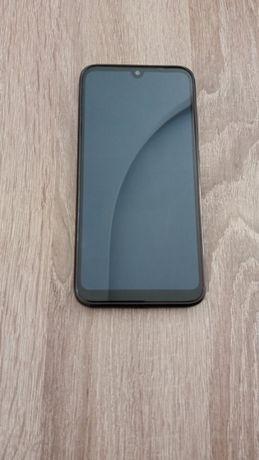 Продам смартфон Xiaomi Redmi 7 Eclipse Black 3GB RAM 32GB ROM