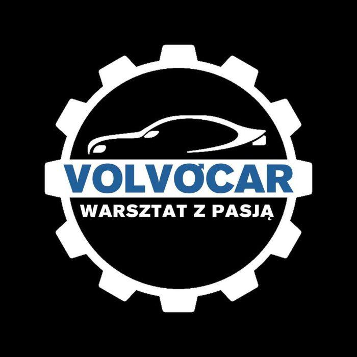 menu pl pełny serwis volvo Czechowice-Dziedzice - image 1