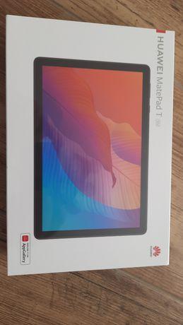 Huawei MatePad t10s 2GB/32GB