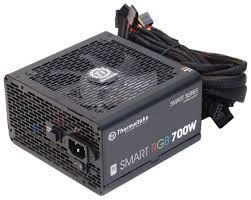 Продам thermaltake smart rgb 700