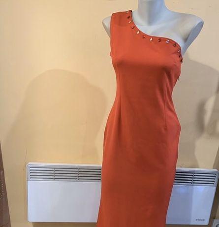 Платье, вечернее платье , нарядное платье,выпускное платье,коктельное