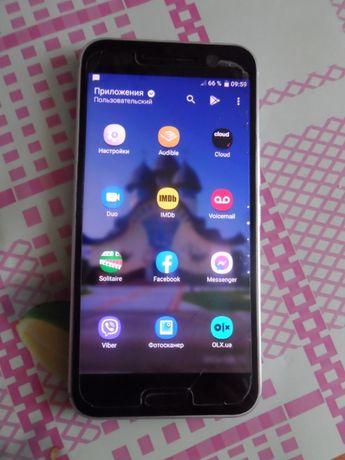 Смартфон HTC 10 32Gb