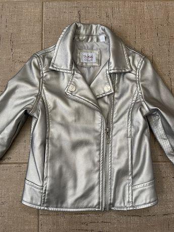 Куртка BLUKIDS (косуха)