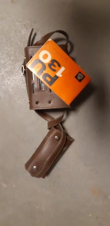 Miernik PU130 z oprzyrządowaniem